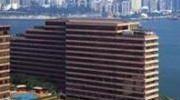 intercont HK
