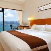 Island Pacific HK