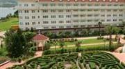 HK Disney Hotel