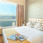 Best Western Harbour View Hotel Hong Kong